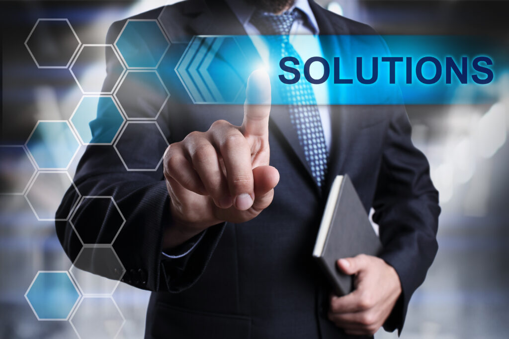 WITSC - Winkler IT Solutions & Consulting