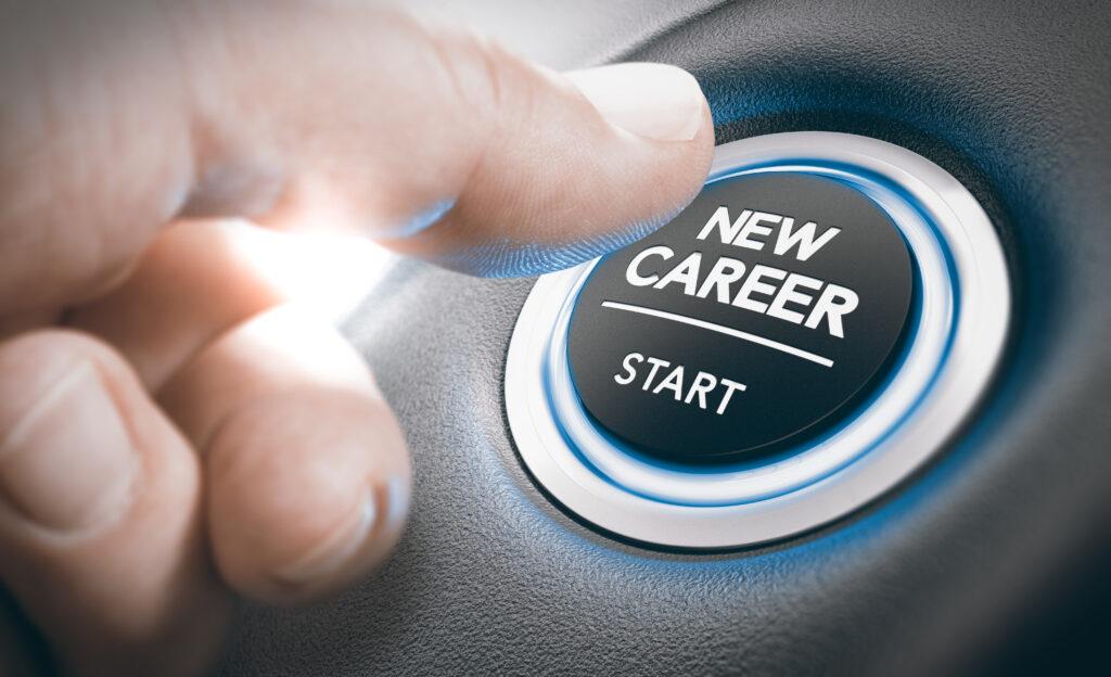 Starten Sie Ihre Karriere bei witsc.at